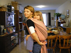 fall 2009 016