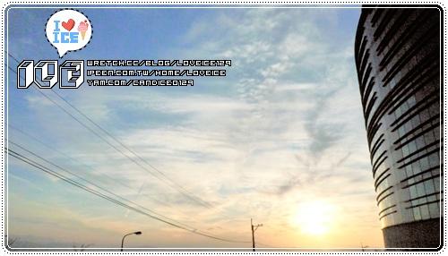 P1160794_lzn-008