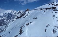 Scan10652 (lucky37it) Tags: e alpi dolomiti cervino