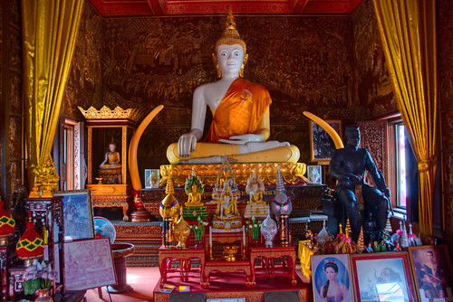 Chiang Mai 26