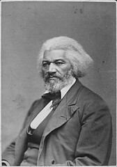 Frederick Douglass, ca. 1879 (The U.S. National Archives) Tags: douglass 1879 frederickdouglass usnationalarchives documentedrightsexhibit nara:arcid=558770