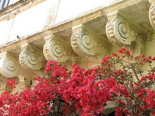 lecce-things-to-visit