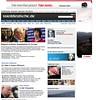 Nachrichten aus Politik, Kultur, Wirtschaft und Sport - sueddeutsche.de (20091119)