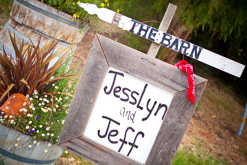 Jesslyn + Jeff-268