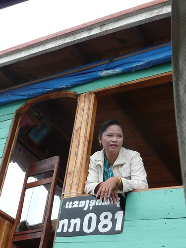 Laos 1 031