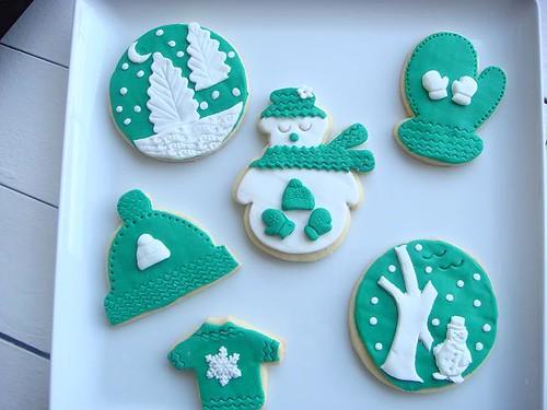 kış kurabiyeleri 025