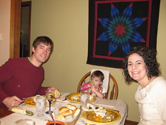 Thanksgiving 2009 010