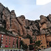 Sexto Sentido - Montserrat 11