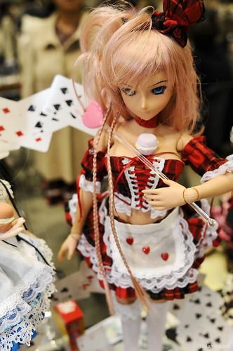 DollsParty22-DSC_0009