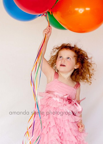 dress and balloons16