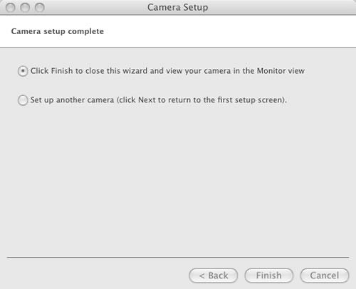 4180188647 8abc39b7f3 o Convierte tu Webcam en una Cámara de Vigilancia