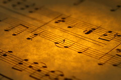 Music (woody329) Tags: music canon t1i canont1i sfchallengewinner