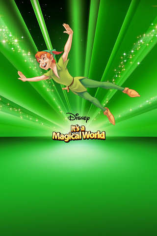 disney cartoon wallpaper. Disney cartoon iphone