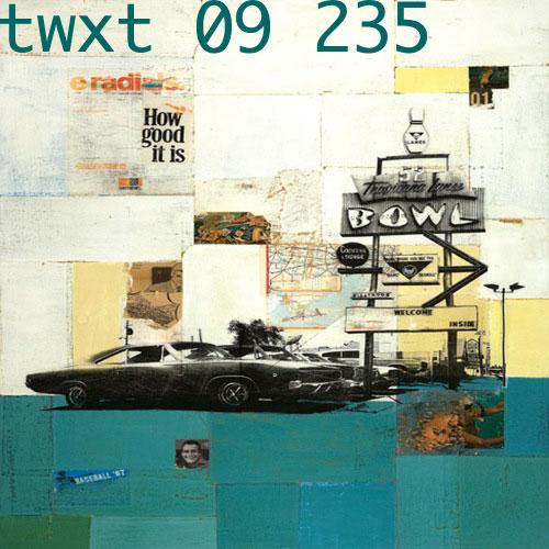 TWXT 09 235