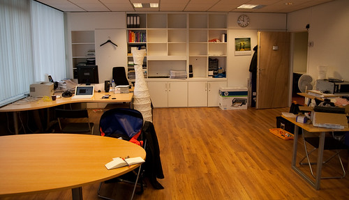 @ouroffice
