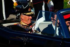 Harald V – King of Norway (microsoftfirst) Tags: thailand king cia embassy vision cnn microsoft homestead fbi gifted 007 ungs leechoukun embassyones leeshoogun leeshoogunlive leeshoogunlivebeta giftedvision embassy2go embassyworking embassyworldwide charmedleeshoogunleeshoogunliveleeshoogunlivebetagiftedgiftedvisionvisionembassyembassy2goembassyworkingembassyworldwideembassyonescnnfbicia007microsoftthailandhomesteadkingungsleechoukuncharmed