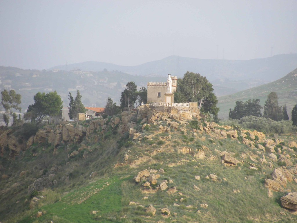 hillsidefromvot