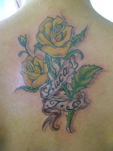 tatuagens femininas na virilha.  Tatuagens+femininas+na+virilha