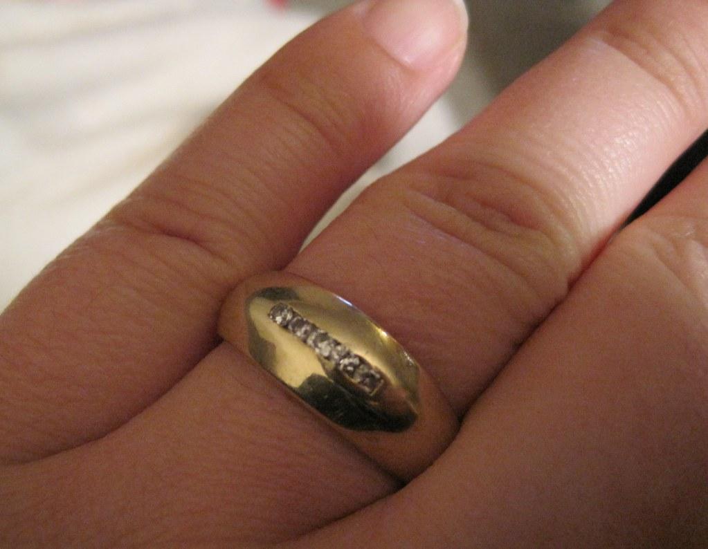 sue ring