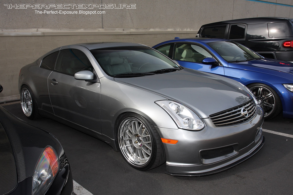 car stance aggressive wheel offsets page 67