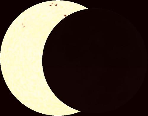 sun-cover-2