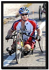 WWPSRSSC2010DP 4044_s (Darrell Parks) Tags: west project soldier key ride florida wounded warrior handcycle