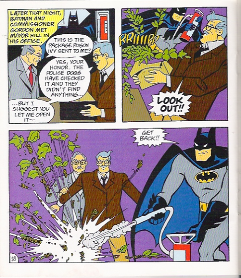 batman19