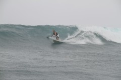 IMG_0131 (SUPsonic) Tags: ocean california water up fun hawaii stand surf waves surfer paddle wave battle maui surfing lenny kai surfboard nash robbie kalama sup waterman lessons standup surfline nalu supsonic standupzone