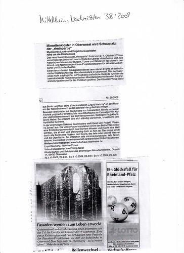 OberweselMittelrheinNachrichten_38/2009