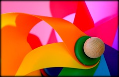 colors in the wind (mario bellavite) Tags: colors colours wind colori legno girandola boeh colorphotoaward