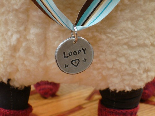 Loopy3