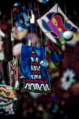 Souvenirs (Mary) Tags: souvenir gaudi barcellona concordians