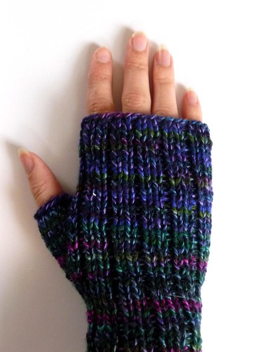 my maine mitts
