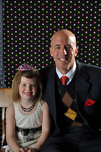 FatherDaughter Ball 2010-6