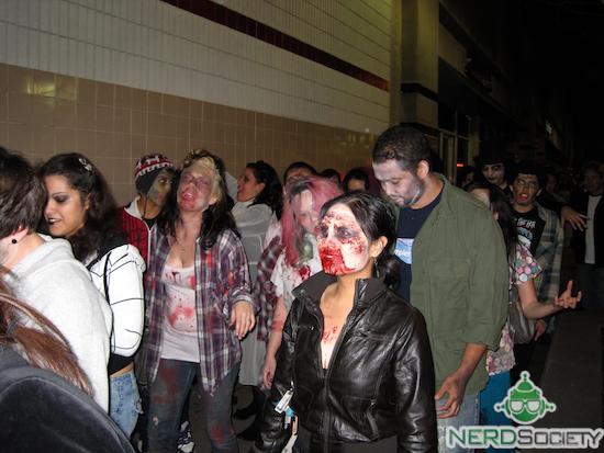 4337478132 e2229ec57f o Zombie Walk   Alhambra, CA
