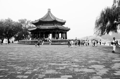 China trip Aug. 2009 206