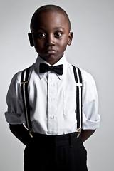 [フリー画像] [人物写真] [子供ポートレイト] [外国の子供] [少年/男の子]       [フリー素材]