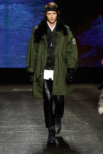 Christian Brylle3124_FW10_NY_William Rast(lizzylily@mh)