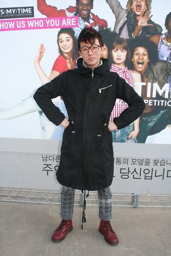 byung won min 1
