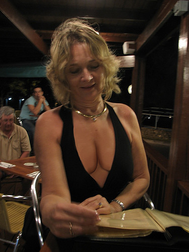 naked nude in public images galleries pics: publicnudity,  mature, canada,  hot,  wife,  toronto
