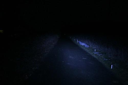 Lampentest012
