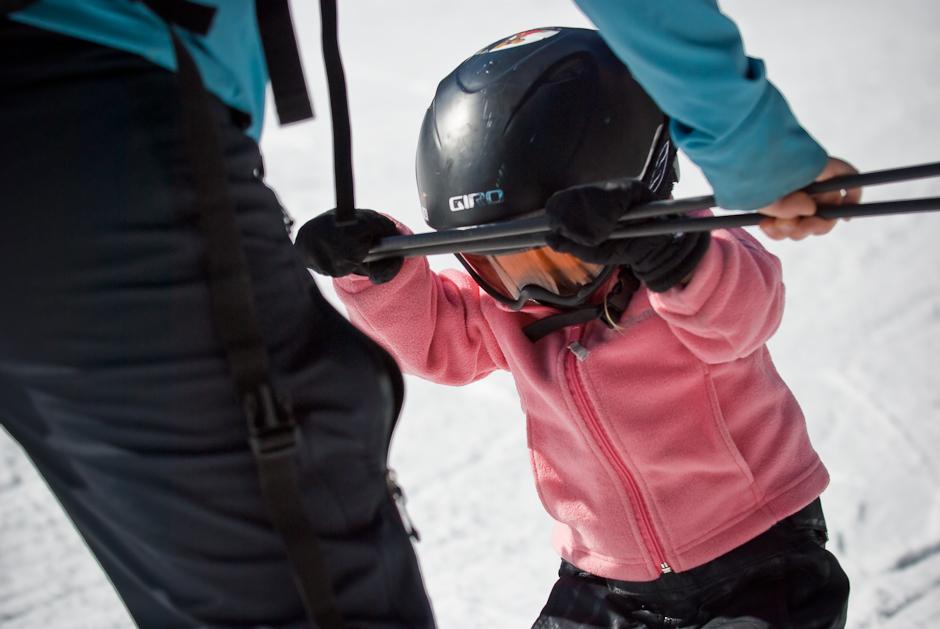 skiing-155
