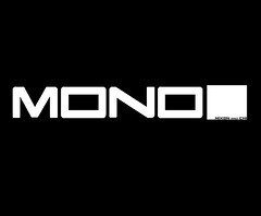 monoprofilepic