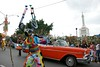 DSC02498 (Ploncito) Tags: santiago dominican republic disfraz carnaval niño lechon caballeros santiagodeloscaballeros robalagallina vejiga