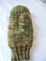 knits 005