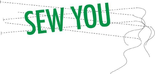 Header (sew You
