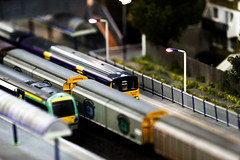 LTMAD-093207 (sinister pictures) Tags: uk greatbritain london models trains gb middlesex ealing 2010 openday scalemodels railwaylayout sinisterpictures londontransportmuseumactondepot