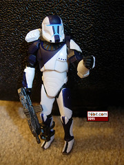 Fi Skirata (Clone Commando)