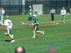 Ridley march 26, Ward Melville march 27 083 (paulmaga33) Tags: varsity ridley ridleymarch26wardmelvillemarch27