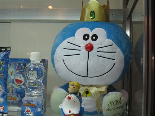 20100327_tokyointernationalanimefair 024